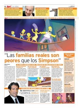 200712diarioque011.jpg