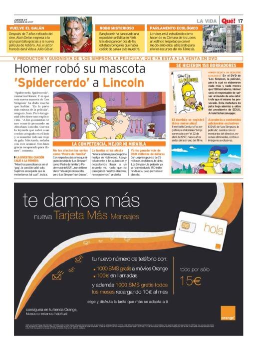 200712diarioque021.jpg