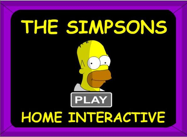 the_simpsons_home_interactive