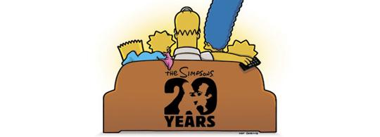 simpsons20years1