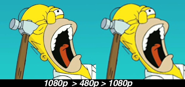simpsons_hd_sd