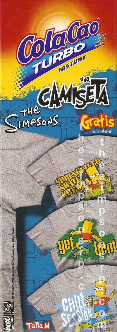 colacao_camisetas[1]