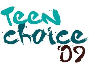teenchoice09_logo_F[1]