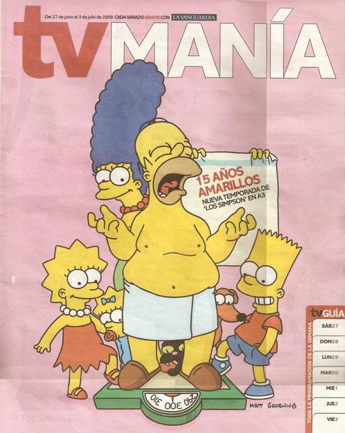 tvmania062009[1]