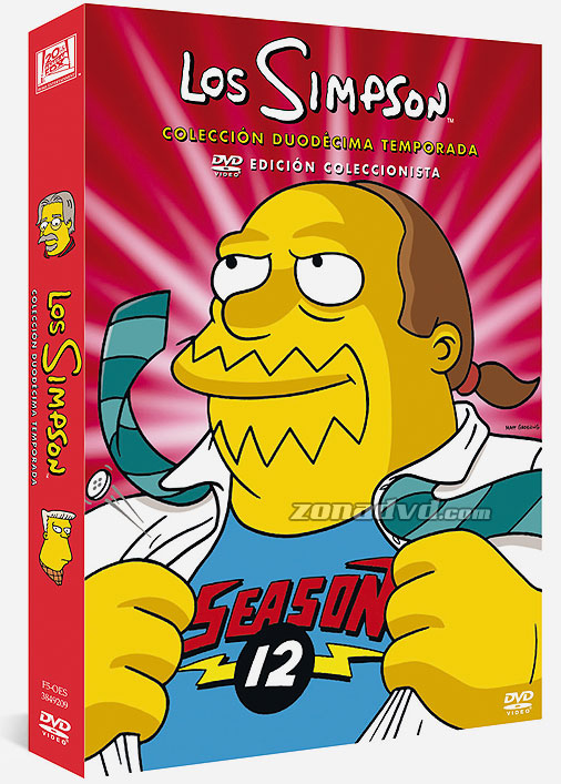 lossimpson12_dvd[1]