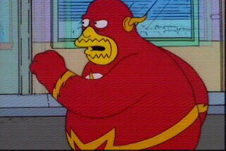 the_simpsons_comic_book_guy_as_2flash_1248576995[1]