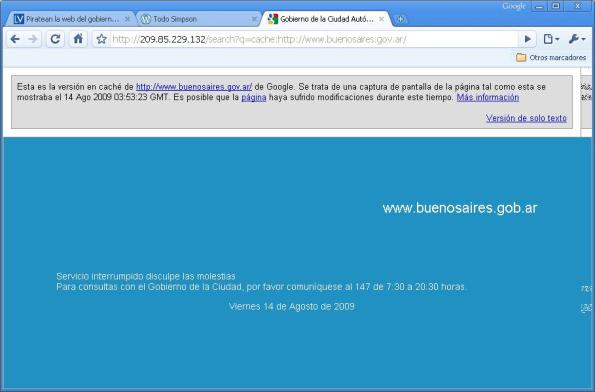 web_gov_ar