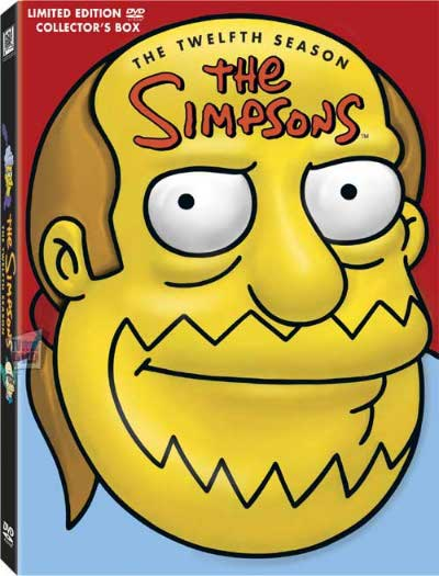 simpsons-season-12-dvd[1]